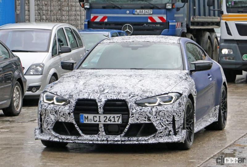 BMW M4_001