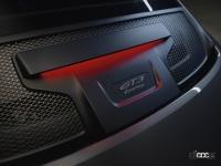ポルシェ911ファン待望の新型「911 GT3ツーリングパッケージ」の予約受注がスタート - Porsche_911_GT3_20210616_9