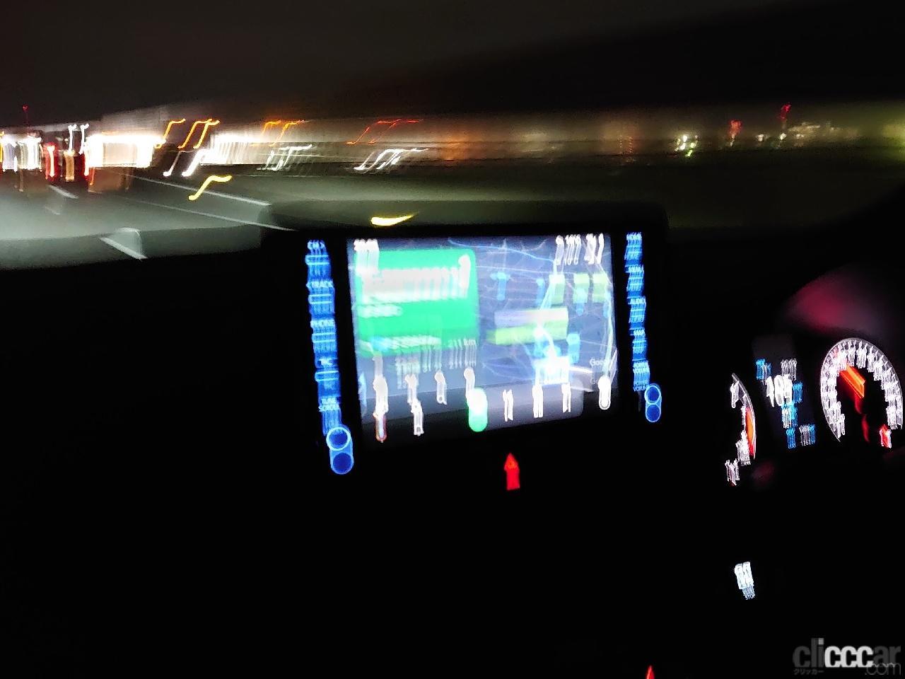 「日本の高速道路はたった4つ? 高速道路と自動車専用道路は違っていた!」の8枚目の画像