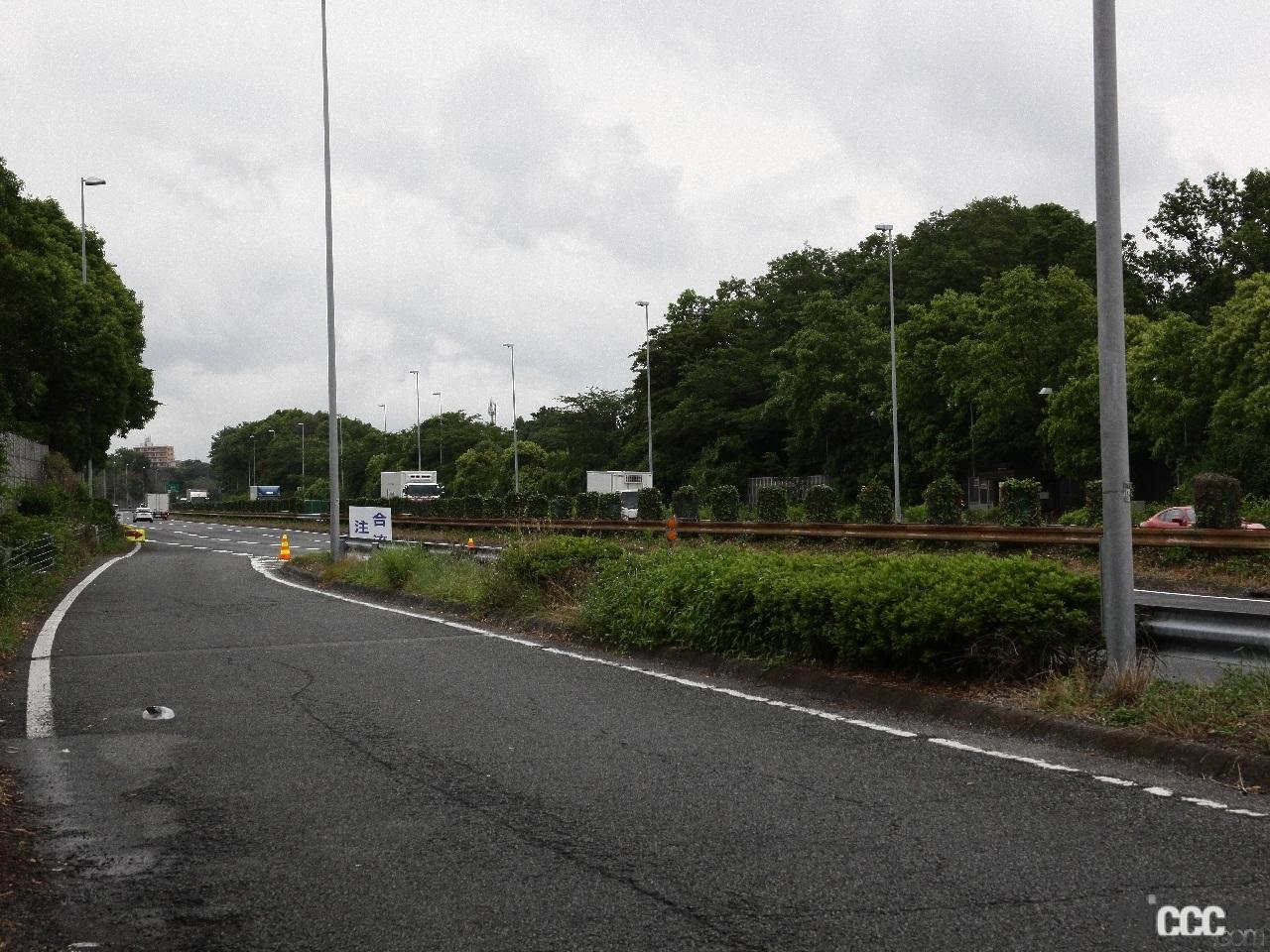 「日本の高速道路はたった4つ? 高速道路と自動車専用道路は違っていた!」の1枚目の画像