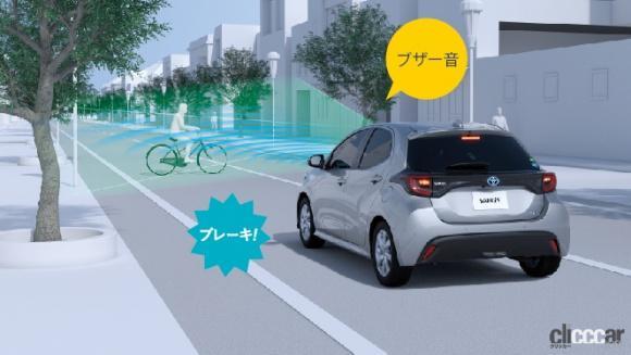運転支援システム搭載車は6816人中33%が運転の経験あり
