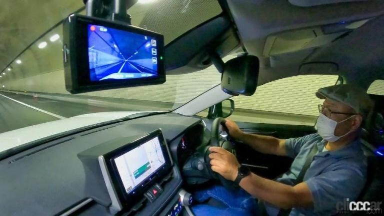カロッツェリア最新ドラレコ「VREC-DH300D」は前後カメラ、画質、SDカード警告、駐車監視の発展などで会田肇がおすすめ!
