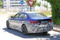 BMW 3シリーズEV_012