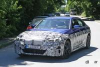 BMW 3シリーズEV_005