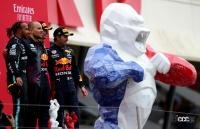 タイヤに優しいドライバーが好き! でも目が回ったフランスGP【F1女子のんびりF1日記】 - fr-8