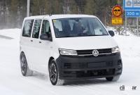 VW ID. BUZZ_006