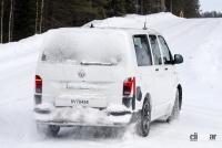 VW ID. BUZZ_009