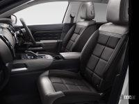 シトロエン初のPHEVモデル「C5 エアクロス SUV プラグインハイブリッド」は、モーター走行のみで65kmの走行が可能 -