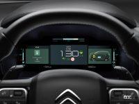 シトロエン初のPHEVモデル「C5 エアクロス SUV プラグインハイブリッド」は、モーター走行のみで65kmの走行が可能 - Base de donnée : Astuce Productions