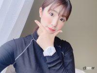 ラリーモントレーで感じたSSの楽しさと難しさ☆元SKE48梅本まどか通信vol.43 - MadokaUmemoto_blog43_11