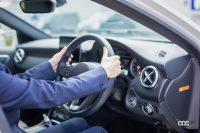 今後クルマの買い方はインターネットの商談や通販が増える? 試乗しないで新車を購入する人が「29%」 - drive