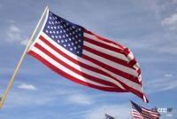 アメリカが独立/首都高都心環状線が開通/ホンダからシティ カブリオレ発表【今日は何の日?7月4日】 - 星条旗