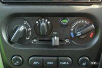 梅雨時必見! 意外と知られていない、運転中のガラスくもりへの、エアコン使用の絶大効果 - proposal of defroster 1