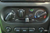 梅雨時必見! 意外と知られていない、運転中のガラスくもりへの、エアコン使用の絶大効果 - proposal of defroster 2