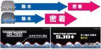 ダンロップ WINTER MAXX SJ8+