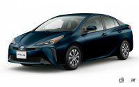 水素の価格1210円/kgの現在、トヨタ新型MIRAIで1000km走ると高い?安い?他の乗りものと比べてみた! - PRIUS