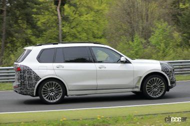 BMW X7_006