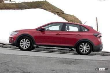 VW タイゴ_005