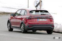 VW タイゴ_009