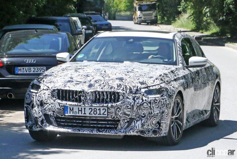 BMW 2シリーズクーペ_002