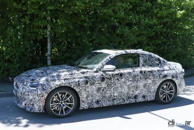 BMW 2シリーズクーペ_005