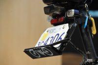 この夏登場のモビリティ「グラフィット・GFR-02」は、モビチェンを装着すると車両区分が変化できる! - DSC_0135