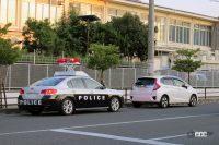 改正道交法の「あおり運転」厳罰化から1年!危険運転の減少など変化を感じない人が74.4% - Road_rage_01