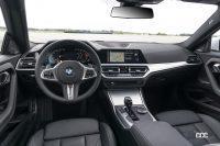 BMW 2シリーズ クーペ_018