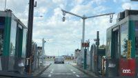 こんな時どうすればいい? 高速道路で起きがちなミスとその対処方法 - ETClane2
