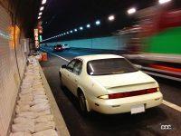 高速道路でのアクシデント。故障やパンク時の正しく安全な「停車方法」と「退避方法」を知っていますか? - trouble-car