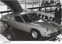 「三億円事件が起きた1968年、伝説の自動車イベント「東京レーシングカーショー」の第1回が開催された!」の14枚目の画像ギャラリーへのリンク