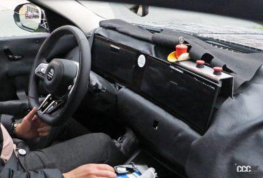 BMW 7シリーズ_016