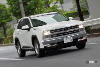 「光岡自動車バディは納車待ち2年!所有者のライフスタイルを変える魅力的なクルマ」の15枚目の画像ギャラリーへのリンク