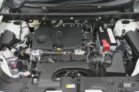 光岡自動車バディは納車待ち2年!所有者のライフスタイルを変える魅力的なクルマ - buddy_testdrive_09
