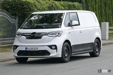 VW ID.BUZZ_004