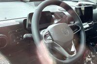 VW ID.BUZZ_016