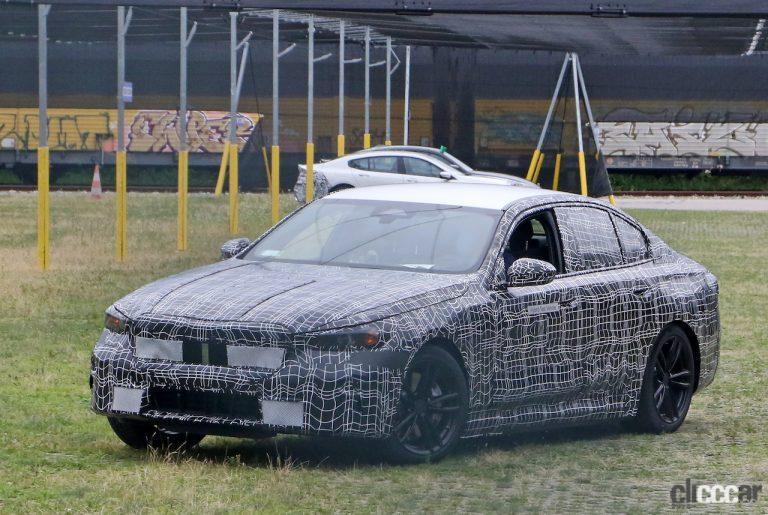 BMW 5シリーズ_012