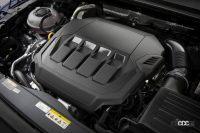 フォルクスワーゲン・アルテオンがマイナーチェンジ。スタイリッシュで「積める」シューティングブレークを追加 - Volkswagen_arteon_20210713_4