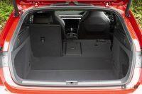 フォルクスワーゲン・アルテオンがマイナーチェンジ。スタイリッシュで「積める」シューティングブレークを追加 - Volkswagen_arteon_20210713_6