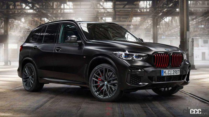 BMW X5_014