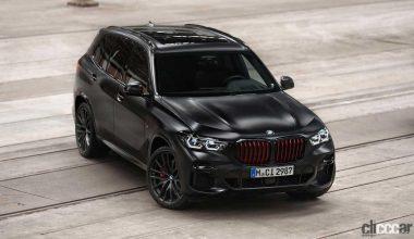 BMW X5_011