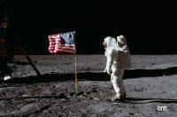 アポロ11号が月面着陸/日本初の超音波ジェット機初飛行/スバルBRZが受注終了!【今日は何の日?7月20日】 - whatday_20210720_02