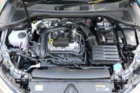 アウディらしいスポーティなフットワークを味わえる新型A3の走り - Audi_A3_20210715_3