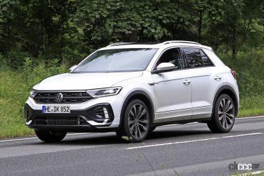 VW T-ROC_004