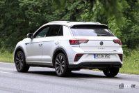 VW T-ROC_011
