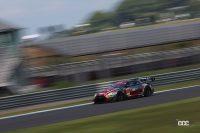 第4戦もてぎでGAINER TANAX GT-Rが今季2度目のGT300ポール獲得【SUPER GT 2021】 - 2021_SGT4_300_005