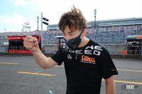 GT500のSTANLEY NSX-GT・山本尚貴選手が地元もてぎで初ポール!【SUPER GT 2021】 - 2021_SGT4_500_006