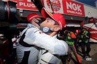 GT500のSTANLEY NSX-GT・山本尚貴選手が地元もてぎで初ポール!【SUPER GT 2021】 - 2021_SGT4_500_007