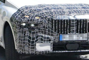 BMW X7_003