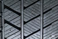 進化したブリヂストン新作スタッドレスタイヤ「ブリザックVRX3」はグッと曲がってギュッと止まる! - VRX3_0011